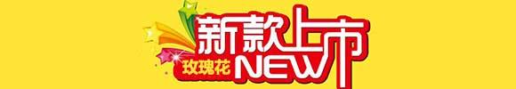 梅州鲜花速递网新款推荐