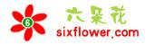 六朵花-花艺美花店